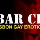 Bar Cru