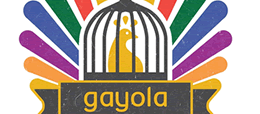 Gayola