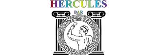 Hercules Bar