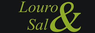 Louro & Sal