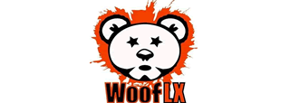 Woof LX Bar