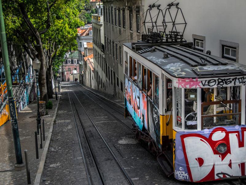 barrio-alto-quarter