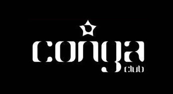 Conga Club
