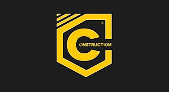 Construction Club Lisbon