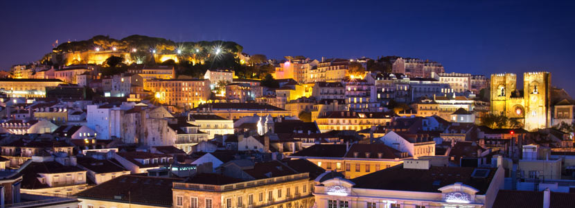 lisbon falls gay singles Lisbon sightseeing gay tours, do your tour in private, affordable prices.
